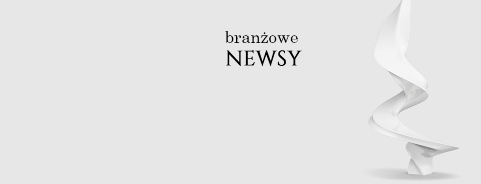 branzowe-newsy-image