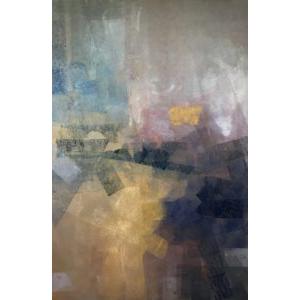 Kamil Klucowicz - Art Studio rozm. obrazu 150 x 100