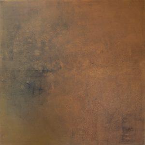 Kamil Klucowicz - Art Studio rozm. obrazu 100 x 100