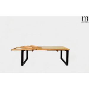 Stół LUONTO
