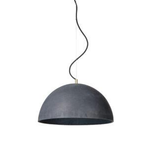 Lampa SFERA
