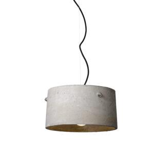 Lampa TALMA
