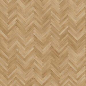 Podłoga parkiet - tekstura bezszwowa 1