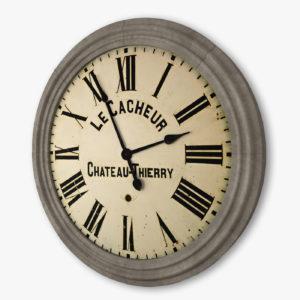 Zegar ścienny klasyka