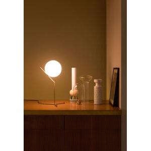Lampa STOŁOWA IC Lights Table FLOS