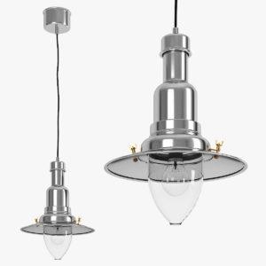 Lampa - Ottava - Ikea
