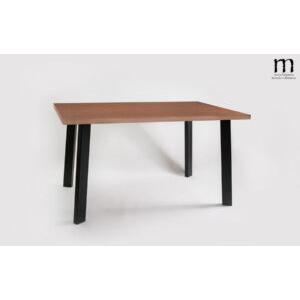 Stół VINO